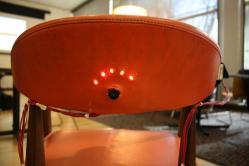 1db9b-sentientchair