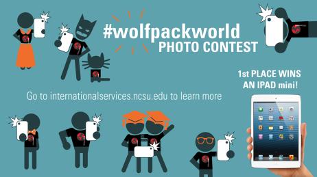a3400-wolfpackworldcontest_billboard