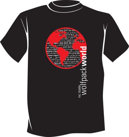 e1b63-wolfpackworld_shirt_redesign